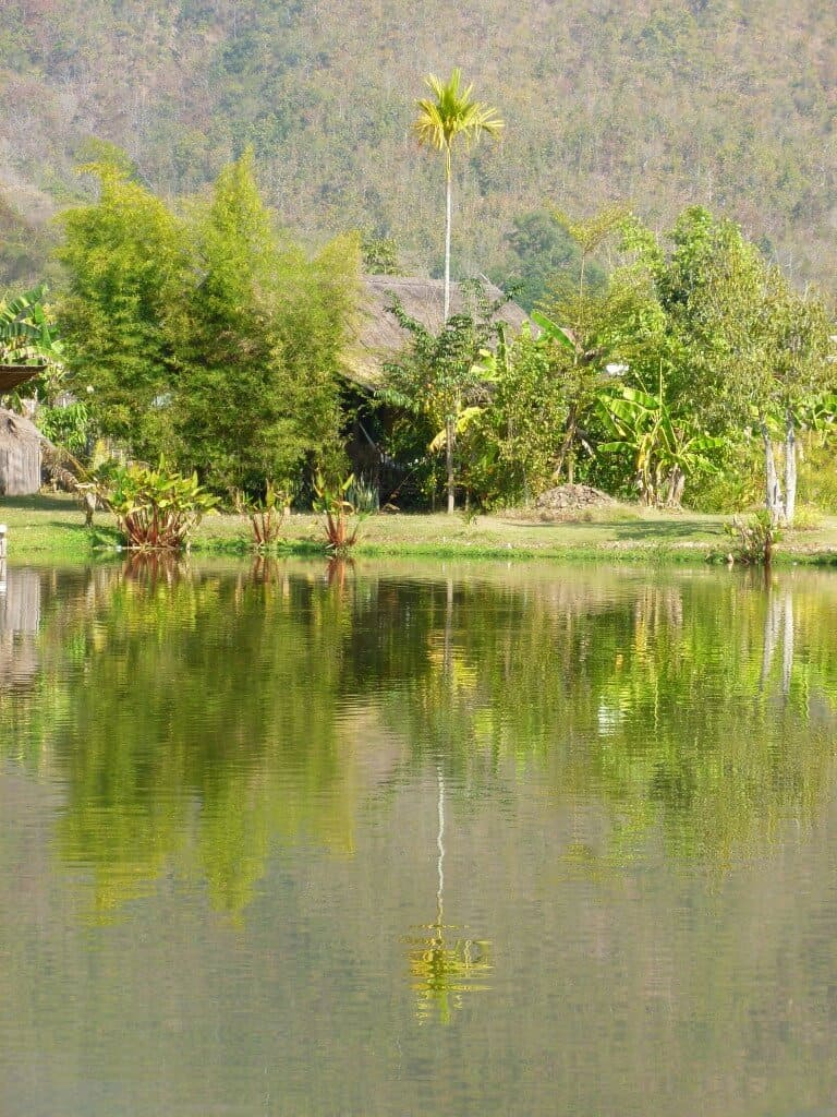5 reasons why you must come to Pai