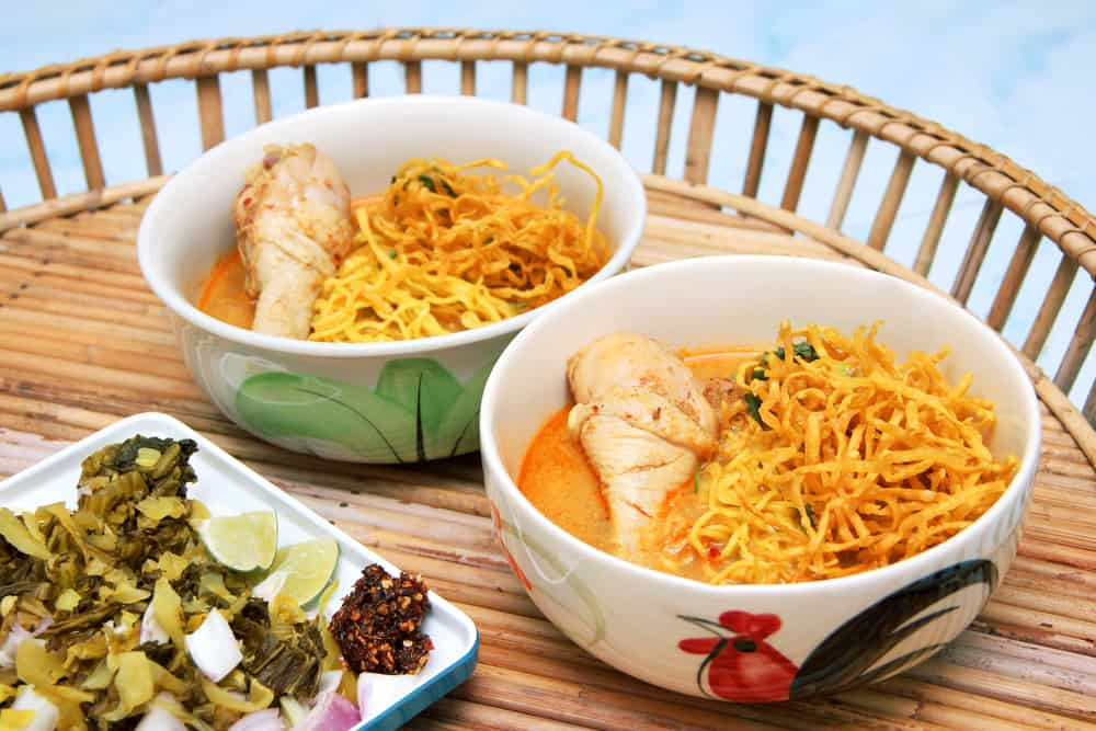 globalhelpswap pai food