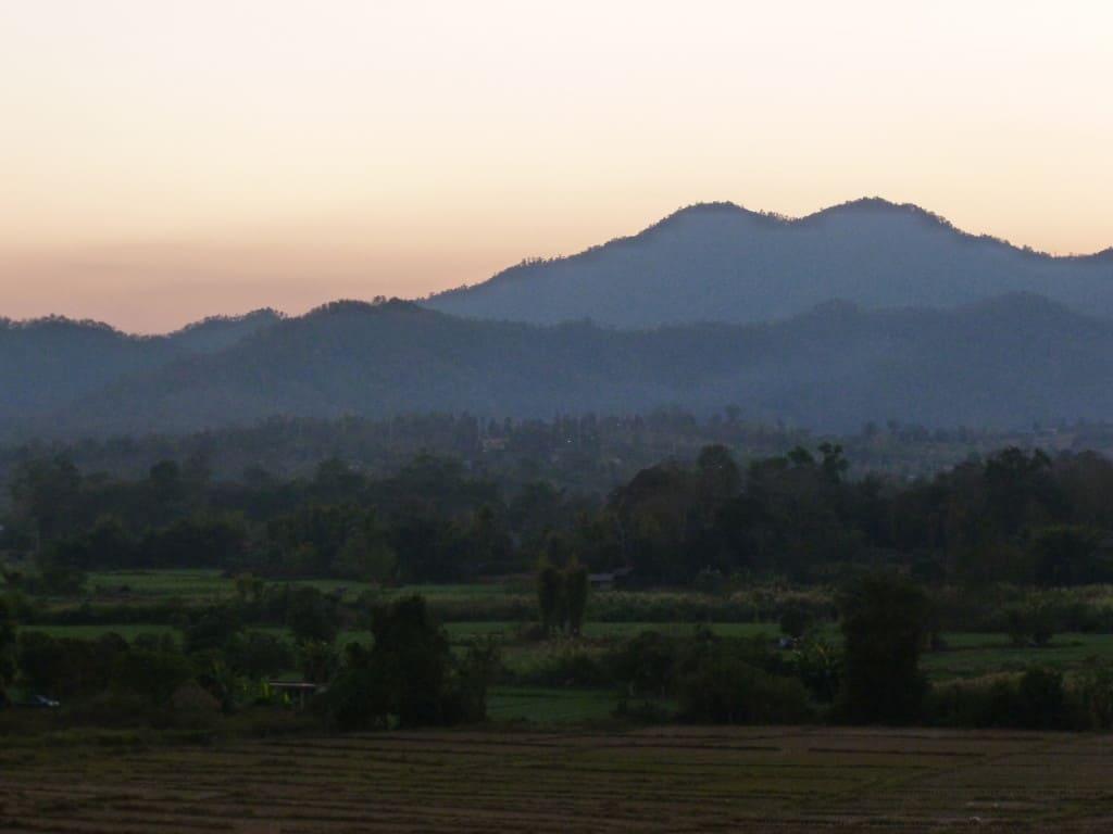 globalhelpswap pai landscape