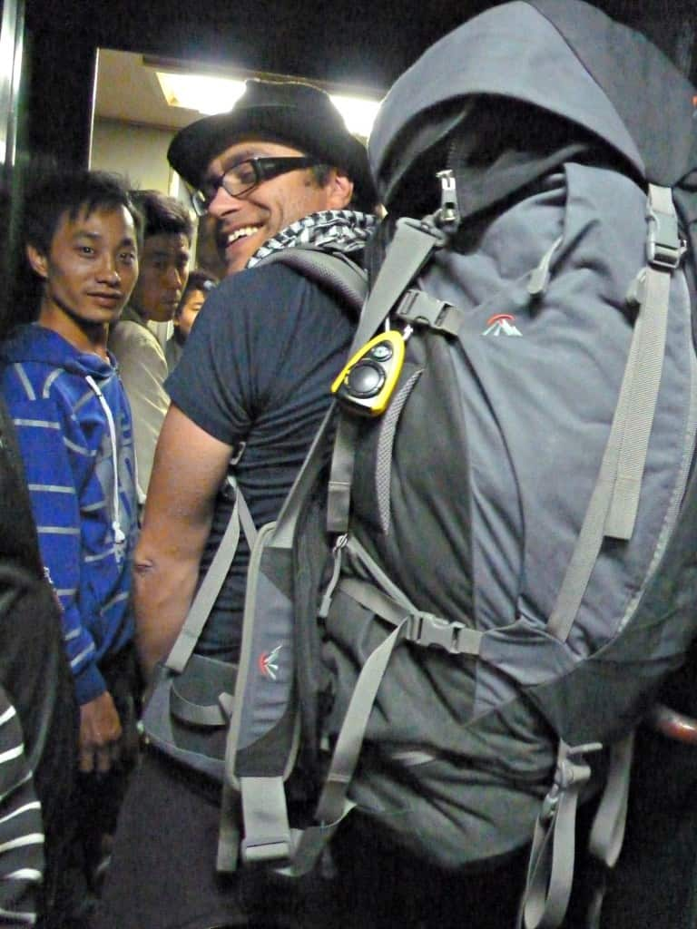 globalhelpswap 5 tips on long distance train travel strangers