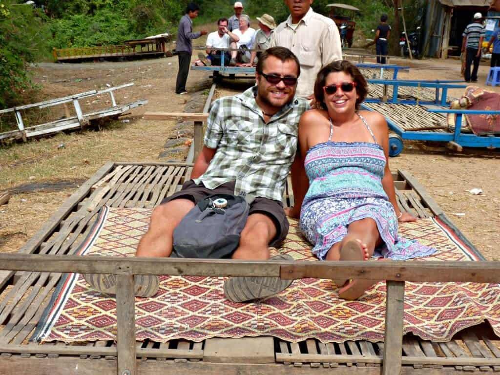 globalhelpswap 5 tips on long distance train travel bamboo train