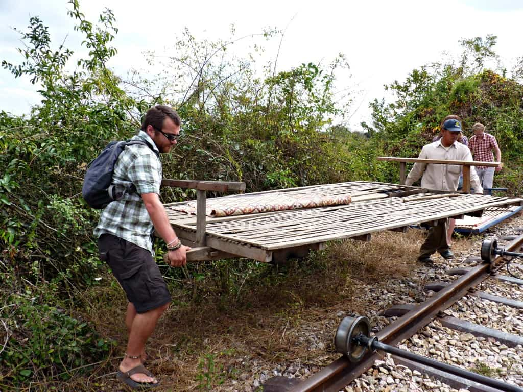 globalhelpswap 5 tips on long distance train travel
