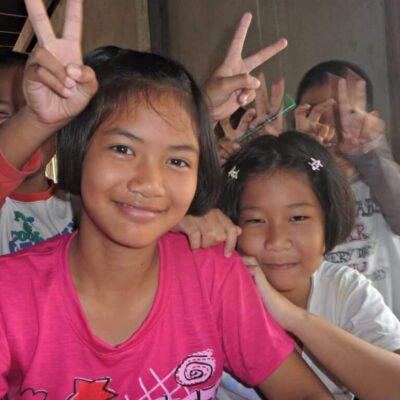 globalhelpswap volunteering in thailand 3