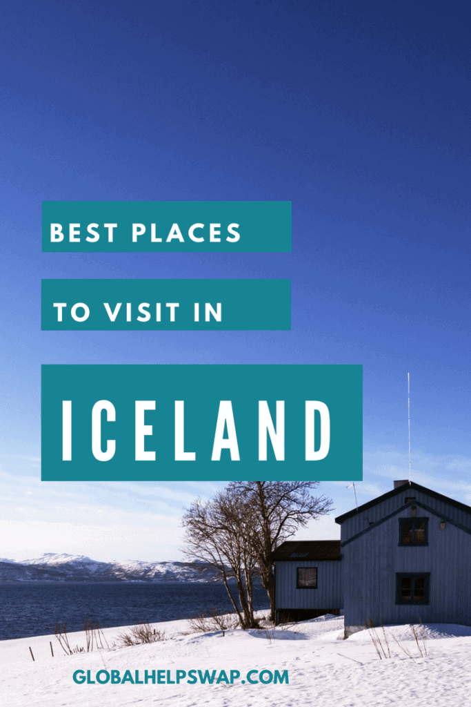 Iceland is one of our most favourite destinations. From the blue lagoon to the golden circle the nature of this island is beautiful and it is so easy to take great photos here. Don't miss out on the food too!