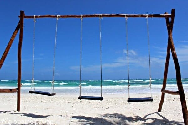 Cabanas Tulum Hotel | The perfect place to relax and reunite with nature