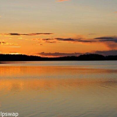 Photos of Finland