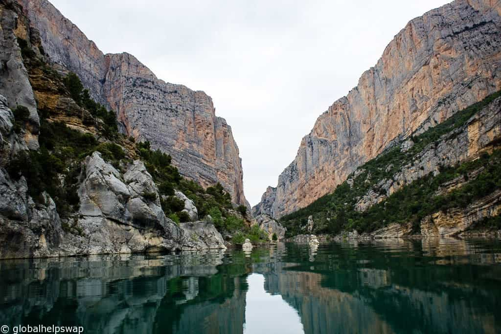 Things to do in Lleida