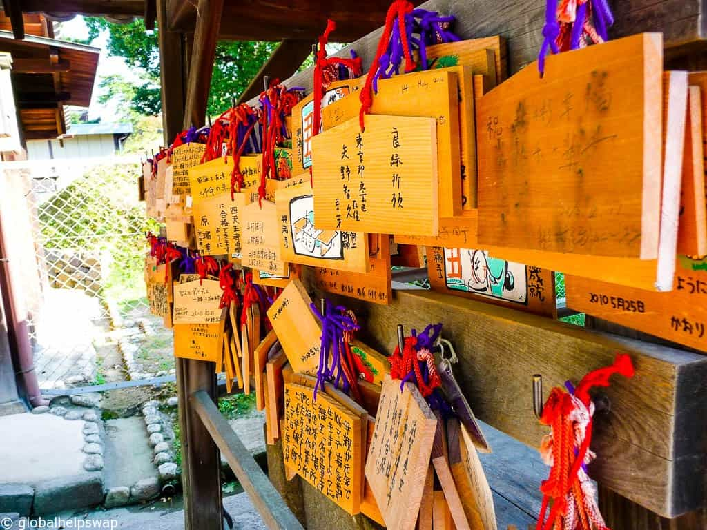 Things To Do In Nara  Japan  See The Best Sites In Nara