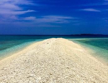 Top things to do on Iriomote Island, Japan