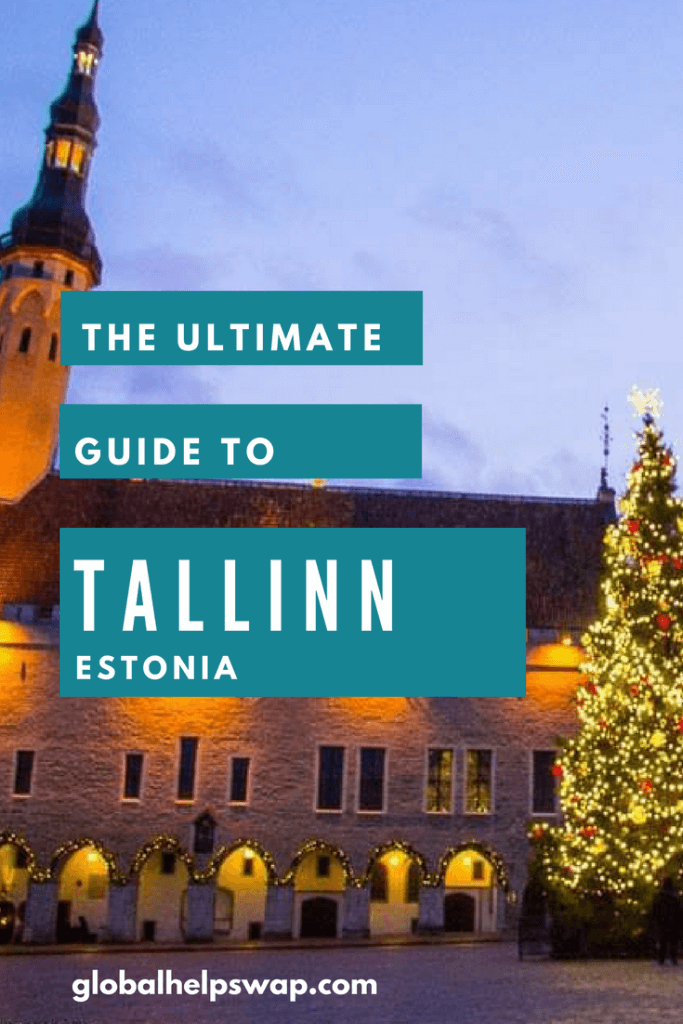 Read why Tallinn the capital of Estonia is our new favourite destination, especially in winter. The Old Town is simply stunning with fantastic restaurants, beautiful architecture and ancient pubs.