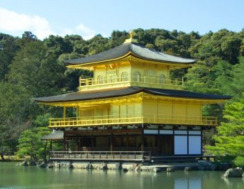 Where to stay in Kyoto (and how to make the most of your trip)