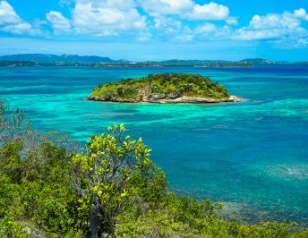 The Best Antigua Excursions To Get The Most Out Of Your Holiday