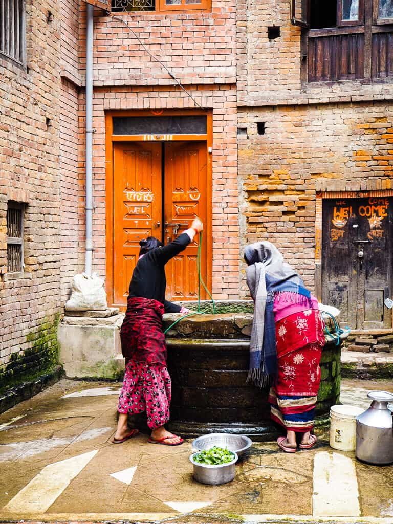Places To Visit In Bhaktapur Nepal 31