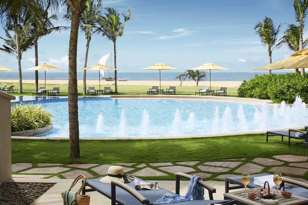 Where To Stay In Negombo