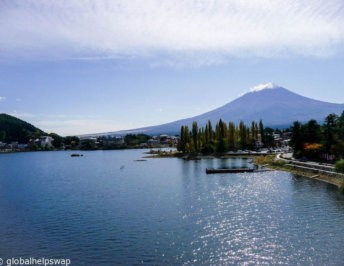 Amazing Places To Visit In Japan | Japan Trip Planner
