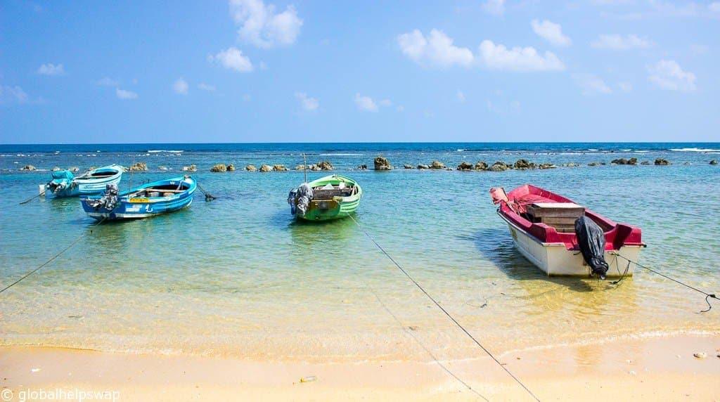Is Sri Lanka Safe To Visit? | Why You Should Visit Sri Lanka Now