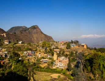 Things To Do In Bandipur Nepal | Visiting One Of Nepal's Most Beautiful Towns