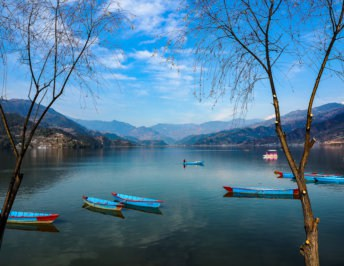 The 17 Best Things To Do In Pokhara Nepal | A Travel Guide To Pokhara