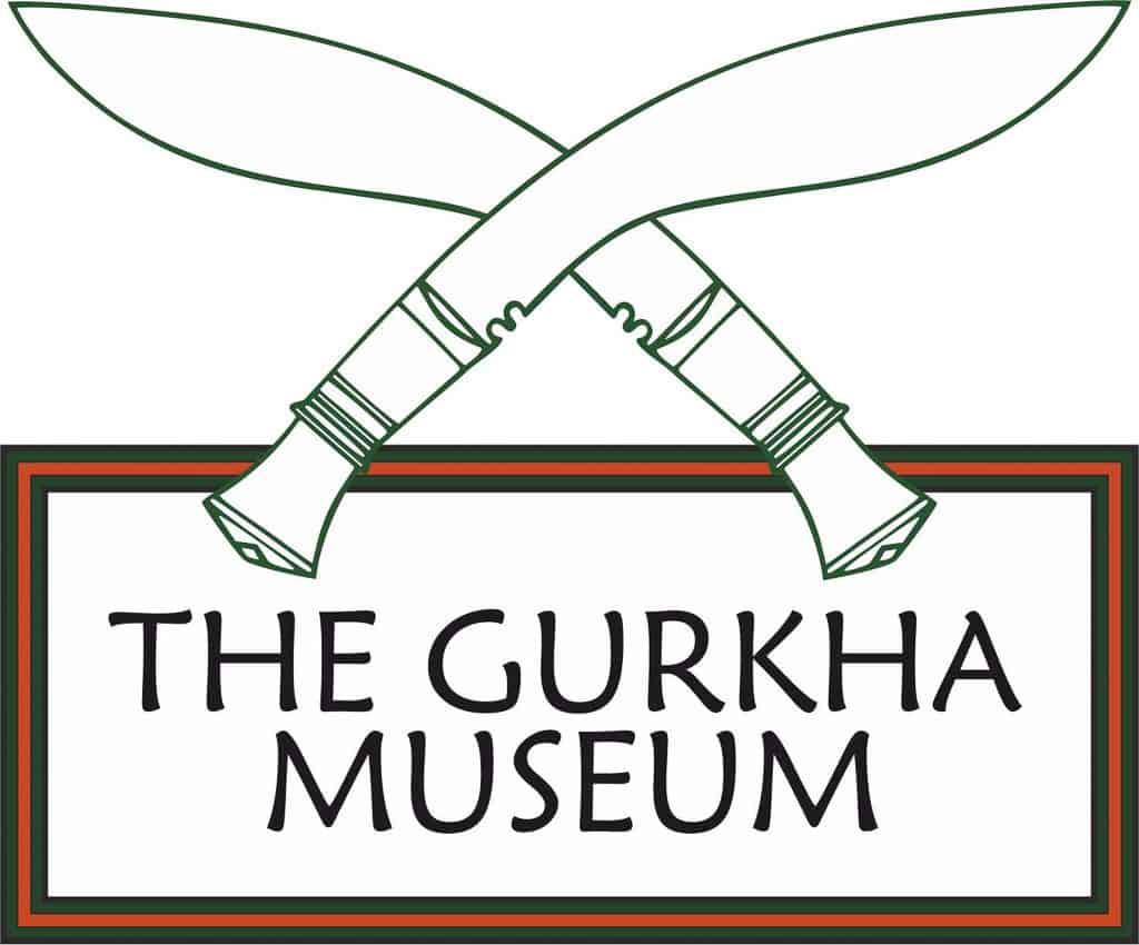 The Gurkha Museum, Pokhara, Nepal